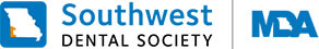 Southwest Dental Society logo